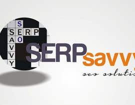 #11 para Graphic Design for SERPsavvy por sunnnyy