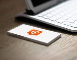 Nro 344 kilpailuun Design a logo for CircleCare käyttäjältä zagalskirafal