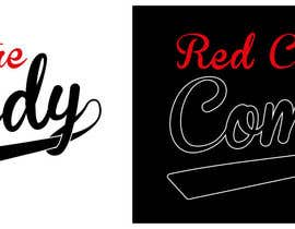 #4 for Design a logo in multiple formats by LibbyDriscoll