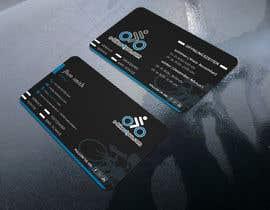 #243 cho Visitenkarten, Business cards New.. bởi Jannatulferdous8