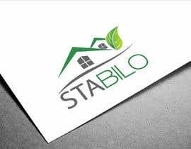 """#45 for Design a Logo for """"STABILO"""" af Carlitacro"""