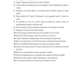 #18 para Ideas para artículos sobre el hogar de patriciagavidia