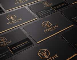 #189 para Design a logo for my new company por Maxstudio2