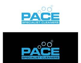 #162 for Design a Cleaning Logo by davincho1974