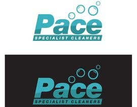#168 for Design a Cleaning Logo by davincho1974