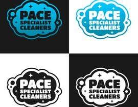 nº 190 pour Design a Cleaning Logo par andpinhocv