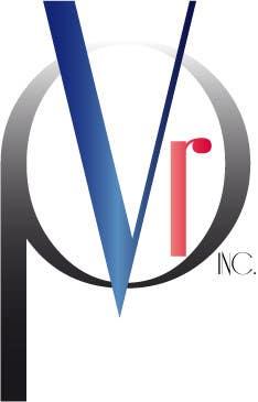 Proposition n°                                        278                                      du concours                                         Logo Design for PVR INC