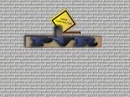 Proposition n° 153 du concours Graphic Design pour Logo Design for PVR INC