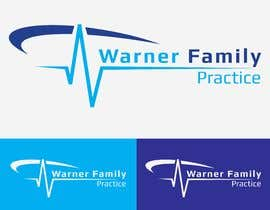 #3 untuk Logo for a Medical Family Practice oleh EliteDesigner0