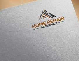 #81 for HandyMan Business Logo av Djlal346