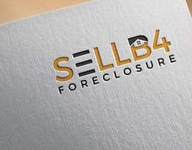 Nro 439 kilpailuun Create a Logo käyttäjältä babama321
