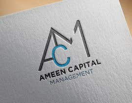 #42 for Come up with a company logo for an investment fund by OSMAN360