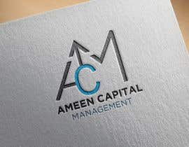 #43 for Come up with a company logo for an investment fund by OSMAN360