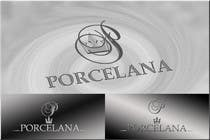 Graphic Design Contest Entry #268 for Graphic Design for (Logo Design) Porcelana