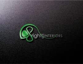 nº 55 pour Logo Design for private business par RamonIg
