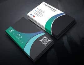 #25 for Design Logo and Business Cards af shaharazhossen0
