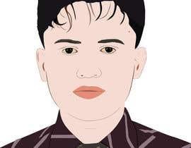 kkjohirul tarafından Boy and Girl Character Face için no 2