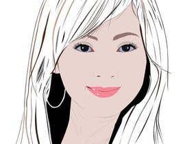 kkjohirul tarafından Boy and Girl Character Face için no 3