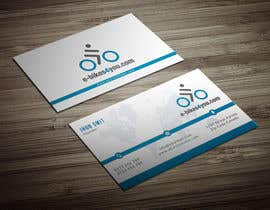 #91 for business card for activity in wine sale by majadul828673