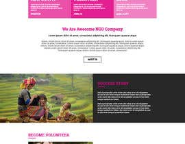 #20 for Color Scheme For Website by samazran