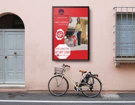 "#20 for create flyer/ad for ""carpet cleaning"" af Adnan9219"