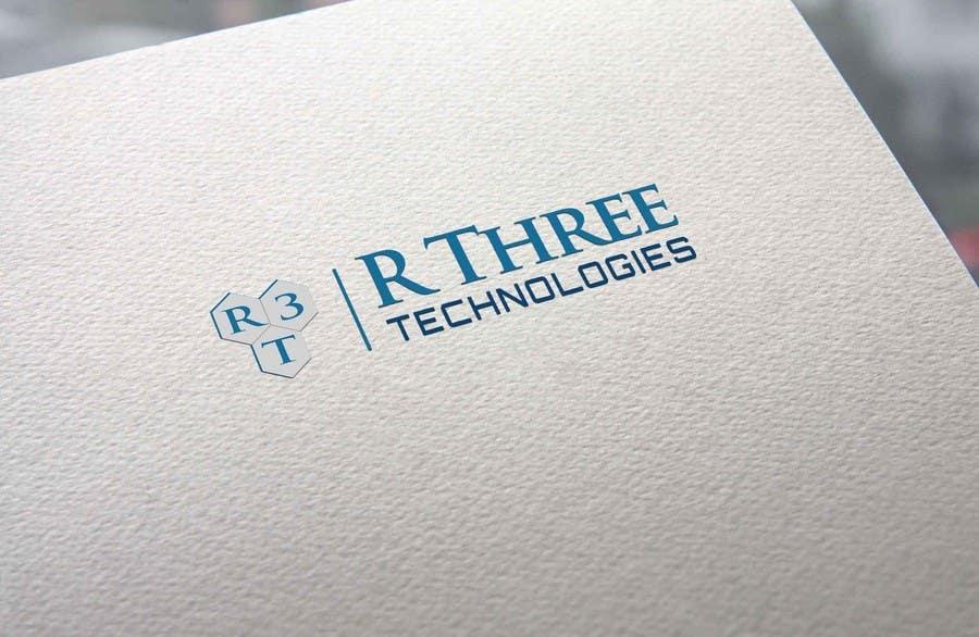 Penyertaan Peraduan #                                        15                                      untuk                                         Design a Logo for a Technology Company