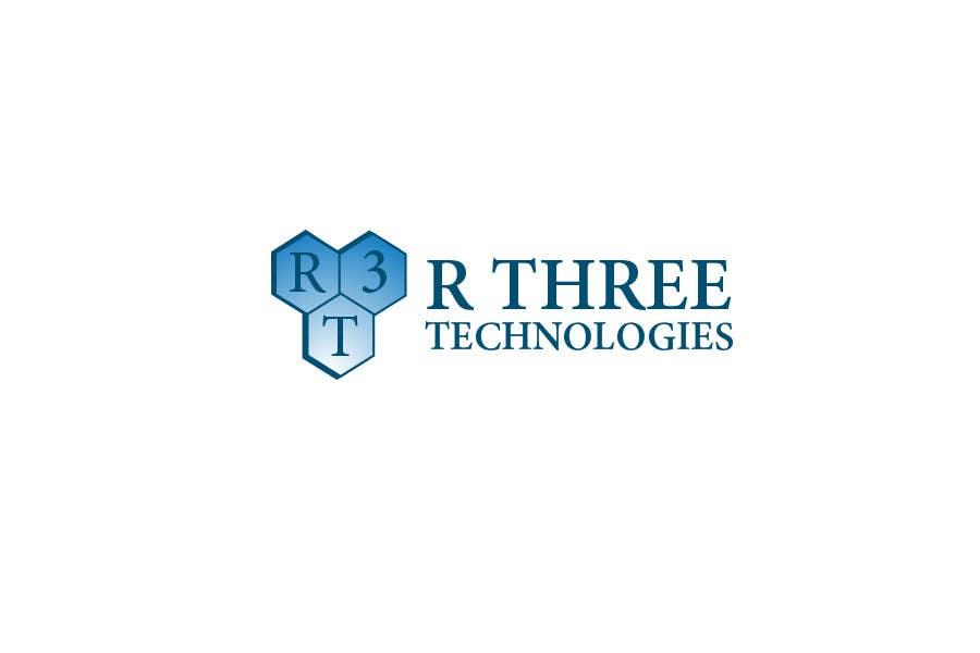 Penyertaan Peraduan #                                        23                                      untuk                                         Design a Logo for a Technology Company