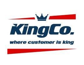 #5 for KingCo. Global Transport Inc. by vstankovic5