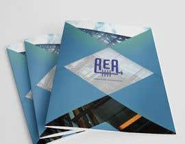 #29 for Build a Brochure by MarkJaya