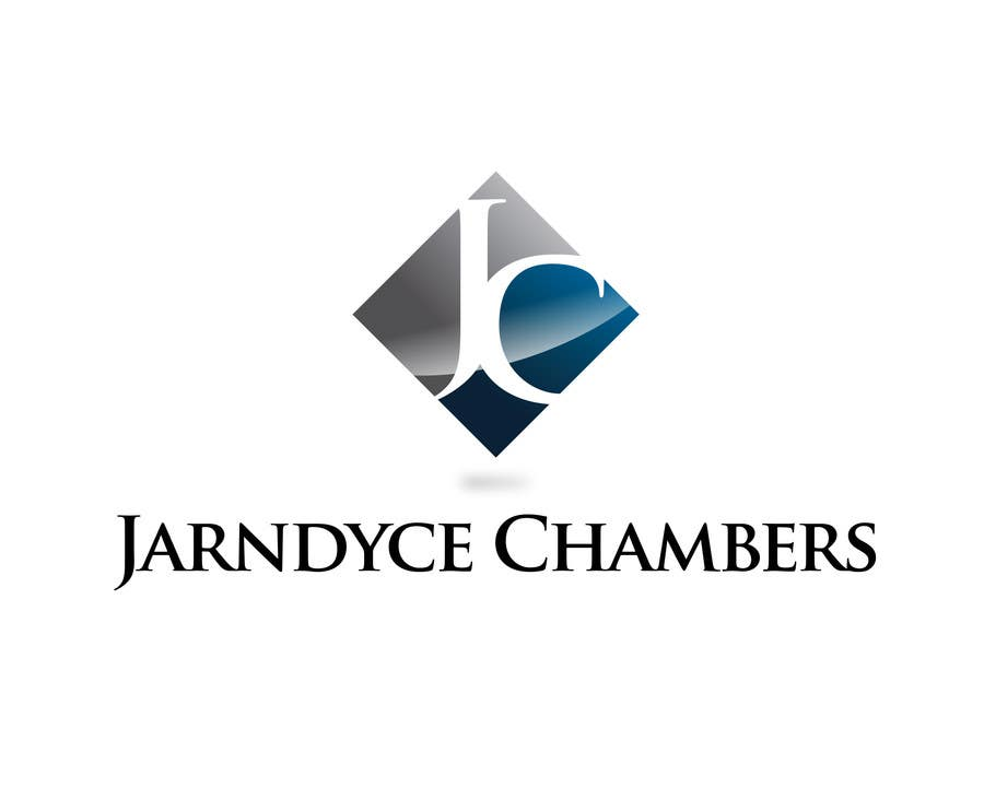 Contest Entry #283 for Logo Design for Jarndyce Chambers