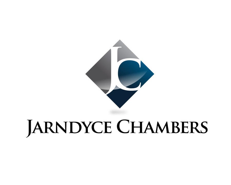 Logo Design Contest Entry #284 for Logo Design for Jarndyce Chambers