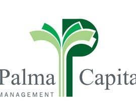 #103 для Design a Logo for Business School project от alcebiades001