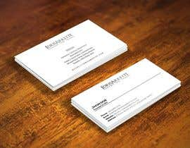 #186 for Design some Business Cards by bulbulahmed5222