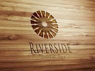 Graphic Design Entri Peraduan #68 for Logo Design for Riverside Dental Spa