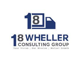 #39 for Design a Logo for a Trucking Consulting Company by madhabchakrobor3