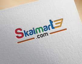 #42 per Design a Logo for E commerce da RAziko