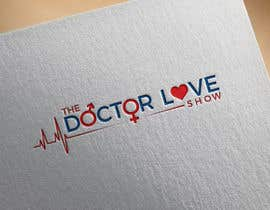 #325 for THE DOCTOR LOVE SHOW af babama321