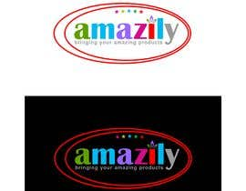#534 для Amazily brand development від kanchanverma2488