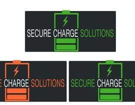 #24 untuk Design a Logo for mobile phone kiosk oleh minalsbusiness