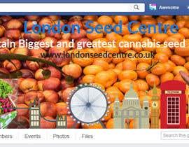 nº 95 pour create a facebook cover photo par kawsarbd333000