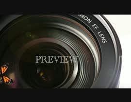 #12 for I need a professional video editor urgently af wwwfashion