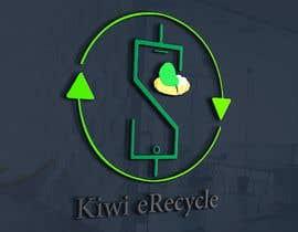 nº 22 pour Designing Logo par ahmedmax1