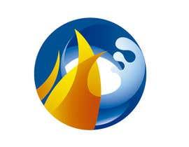 #7 cho Design a Logo for insurance restoration site bởi ricardosanz38