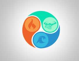 #9 cho Design a Logo for insurance restoration site bởi nestkuina