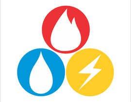 #4 cho Design a Logo for insurance restoration site bởi FajarPramu