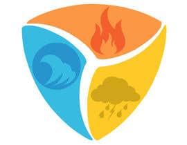 #29 cho Design a Logo for insurance restoration site bởi Ankur0312