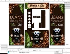 #179 for COFFEE MACHINE ARTWORK MODERN af mfyad