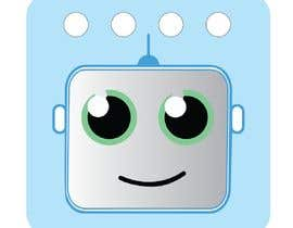 #3 for I need some Graphic Design - Create cool virtual assistant image/icon .png by lolasaad1198
