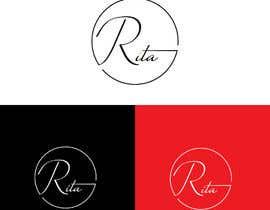#245 for Create a Logo for Cocktail Bar by TonmoyShek