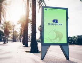 #255 for Design a Logo by AymanHamadaLotfy